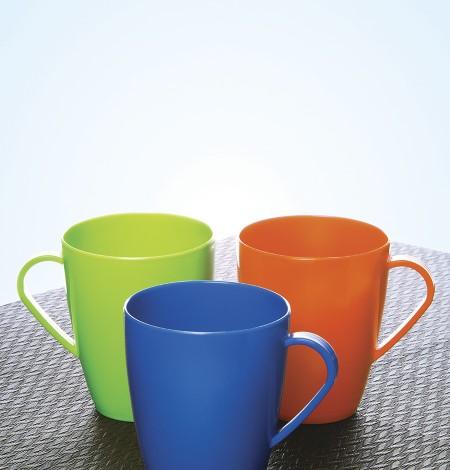 Mugs 14 Oz
