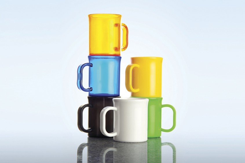 Mugs 6 Oz 2