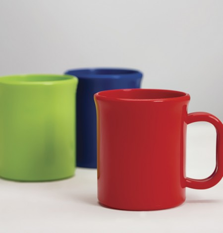 Mugs 6 Oz