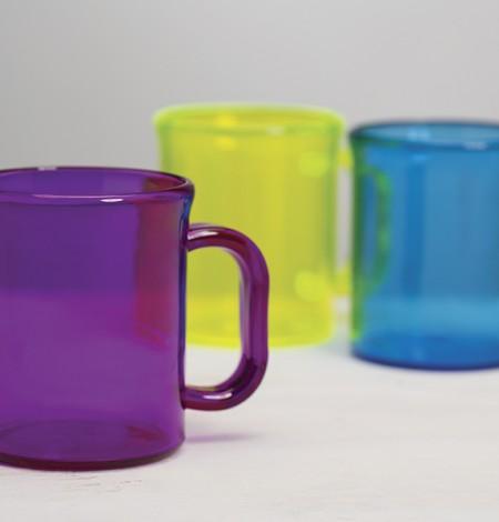 Mugs 6 Oz PS