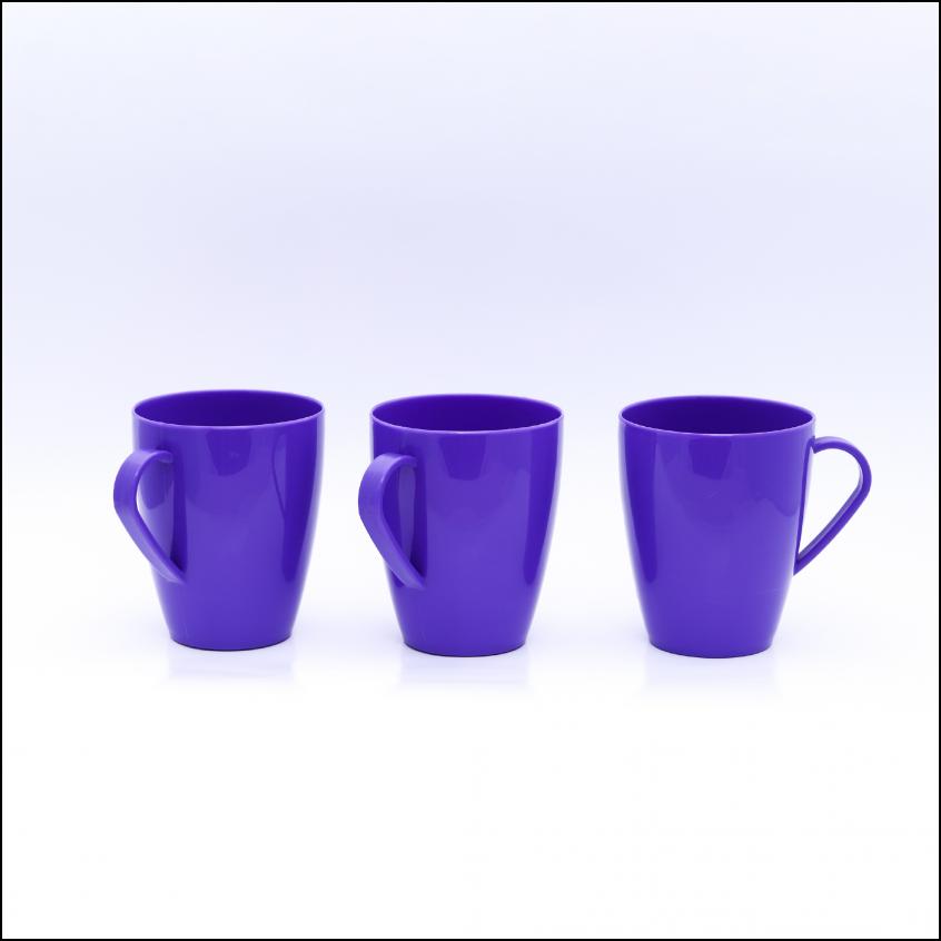 Kit cafe x 3