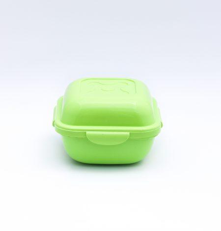 kit clop hermetico 500cc verde