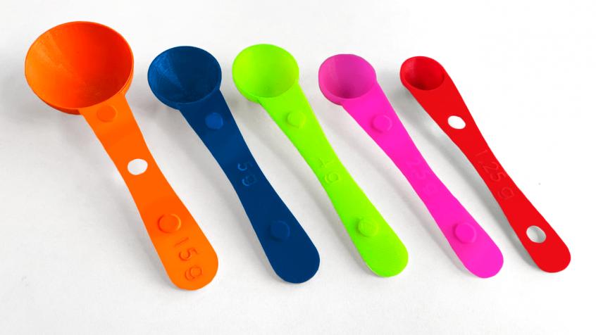 cucharas-fondo-blanco-3