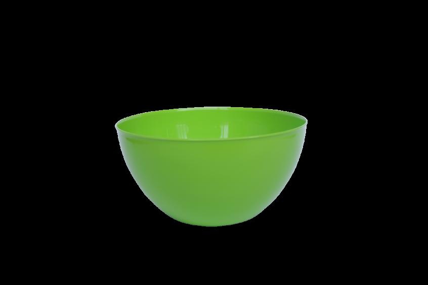 bowl 1600 cc